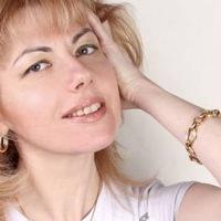 """Еврейские экспресс-знакомства """"AHAVA"""" (Москва)"""