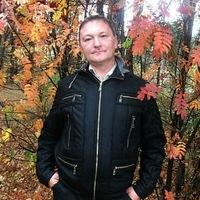 ЕвгенийКосоухов