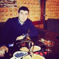 Иса Мехтиев, Гёйчай - фото №55