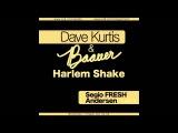 Baauer Vs Dave Kurtis - Harlem J.A.M (Dj Andersen &amp Dj Sergio Fresh MashUp)