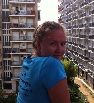 Елена Миронова, 10 июня , Челябинск, id26335102