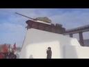 Власти против митинга, народ против сдачи Курил. Несанкционированный митинг на Сахалине.
