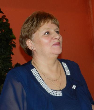 Людмила Анисимова, 22 ноября 1998, Санкт-Петербург, id197405189
