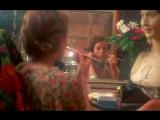 Herve Roy Emmanuelle Song (OST Emmanuelle) (1974)