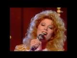 Audrey Landers -