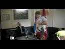 """""""Полицейский с Рублёвки"""" снова дома! Премьера 16 апреля 22:00 ТНТ"""