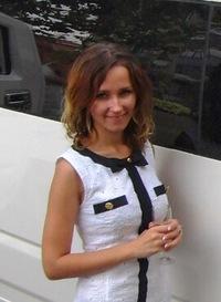 Юлия Антоненко, 14 ноября 1990, Славянск-на-Кубани, id71806018
