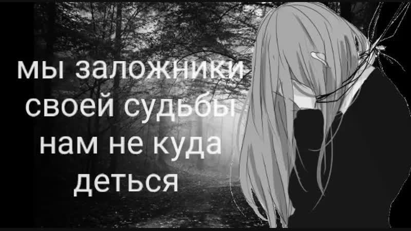 Проект_01-19_SD.mp4
