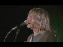 NIRVANA Lithium Live at the Paramount 1991