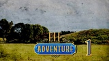 Elf Adventure Love Story Games Часть 1 #1
