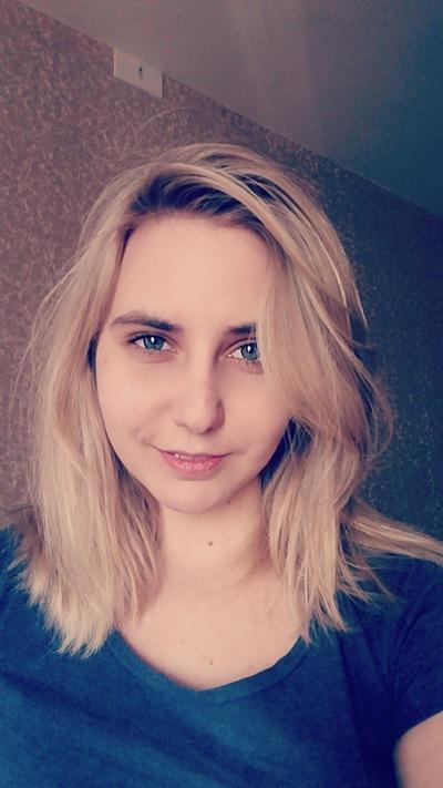 Лерочка Матюкова
