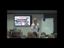 Презентация бизнеса. Как стартовать с нуля.