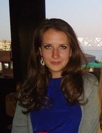 Марина Звягина