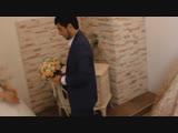 Цыганская свадьба(Васи и Алёны)