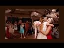 Свадебное видео сможет сохранить ваше счастье надолго Чтобы заказать профессиональное видео вашего торжества отправляйте сооб