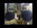 H270 EVO 2 MAX