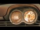 Christine  - Plymouth Savoy (1958)