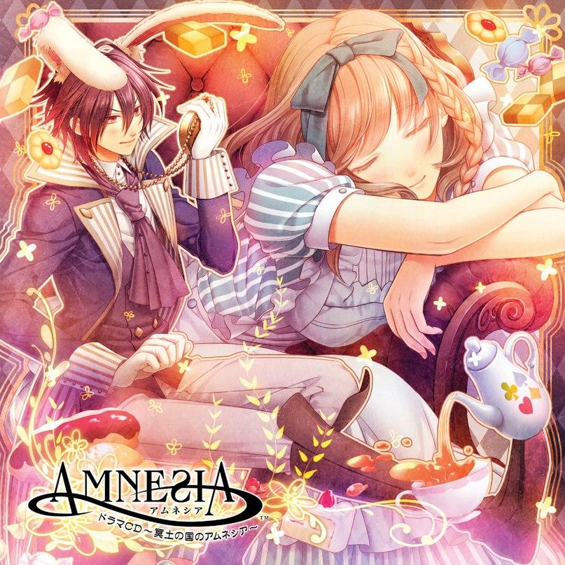 AMNESIAの画像 p1_28