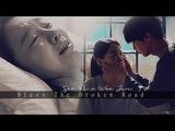 Seo Ri x Woo Jin