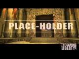 Stargate SG-1: The Alliance Gameplay - Level 4 Part 2