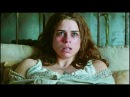 Brona Croft | ʟᴏsɪɴɢ ᴍʏ sᴏᴜʟ