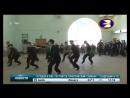 Ансамбль народного танца им Ф Гаскарова посвящает 2018 год 100 летию Хашима Му