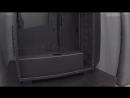 [Panda Live] Новый Корпус для ПК от Aerocool - P7-C0