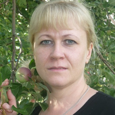 Светлана Кузнецова, 19 мая , Арзамас, id167356627