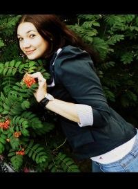 Ольга Басовская, 16 июня , Канск, id24911123