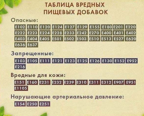 https://sun1-2.userapi.com/c543100/v543100888/5a15f/ARqbSrQNnOM.jpg