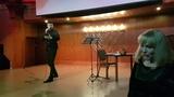 Зеленоглазое такси - Дмитрий Нестеров Все инструменты имитирует голос артиста!