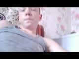 Влад Романов - Live