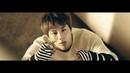 BTS 방탄소년단 '봄날 Spring Day ' Official MV