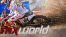 The Guy Out Front MX World S1E4