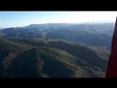 Высокогорные полёты калужан в Марамуреш Румыния