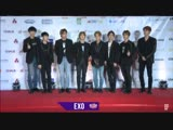 [VIDEO] 181028 EXO @ MBC