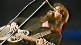 Bob Seger - Against The Wind - ( Buena Calidad ) HD
