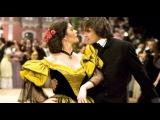 Видео к фильму «Легенда Зорро» (2005): Международный трейлер