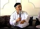 Rafiq Qori islom iymon tarihi 3 part