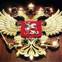 Игорь Сирук