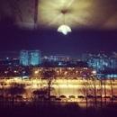 Анастасия Скоморохова фото #25