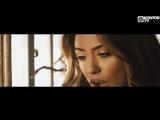 Lotus &amp Antonia feat. Jay Sean &amp Pitbull - Wild Wild Horses (Bodybangers VIP Remix), 2018