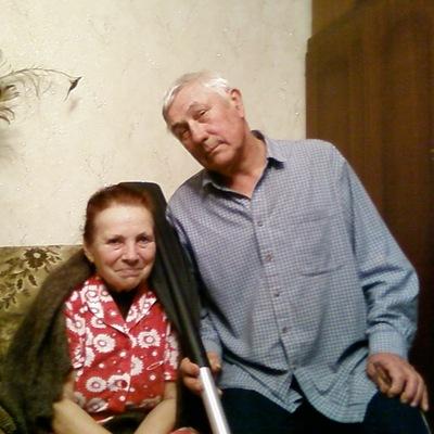 Лариса Олексеева, 19 февраля 1993, Херсон, id211926058