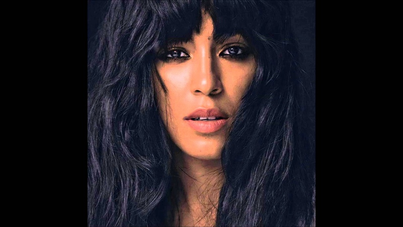 Loreen - Clocks (Cover of Coldplay Live at Raoul Wallenbergs dag)