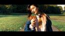 Autumn mood - on iPhone X DJI Osmo Mobile 2 - movie 4K