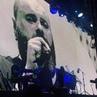 """MAXIM FADEEV """"Сегодня второй раз в жизни отыграл концерт по приборам - я уже писал, что на сцене буду полностью глухой. Мне помогает ..."""