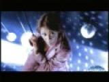Stars On 54 ft. Amber Ultra Nate &amp Jocelyn Enriquez - If You Could Read My Mind.mpg