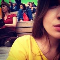 Юлия Андреянова   ВКонтакте ab887d781a6