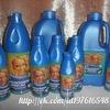 Кокосовое масло/ ИНДИЯ (Натуральные масла для в