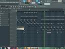 FL Studio 12 Dmmm
